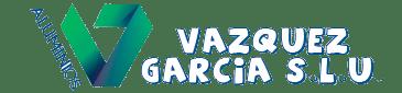 ALUMINIOS VAZQUEZ GARCIA